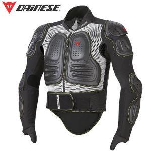 Защитная куртка Dainese Ultimate Jacket Evo (4879851)