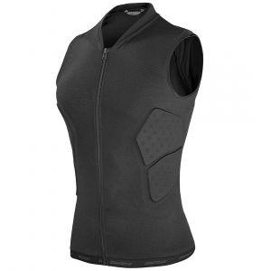 Защитный жилет Dainese Waistcoat Soft Flex Lady (4879917)
