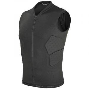 Защитный жилет Dainese Waistcoat Soft Flex Man (4879916)