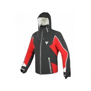 Куртка горнолыжная Dainese Saslong Gore-Tex Jacket (4749331)