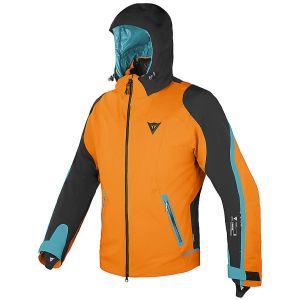 Куртка горнолыжная Dainese Garmisch Gore-Tex Jacket E2 (4749317)