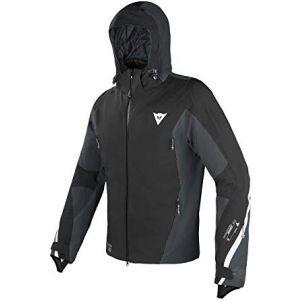 Куртка горнолыжная Dainese Course D-Dry Jacket (4749320)