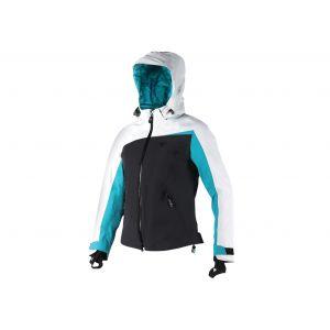 Куртка горнолыжная Dainese Ciampac D-Dry Jacket Lady (4749394)