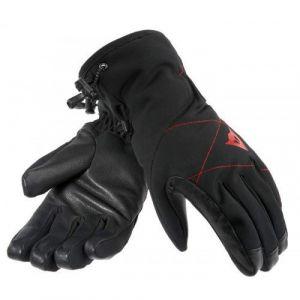 Перчатки лыжные Dainese Alpha New Gloves D-Ry Lady (4815878)