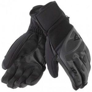 Перчатки лыжные Dainese Ledge Glove D-Dry (4815896)