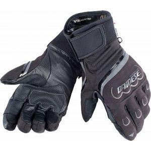 Перчатки лыжные Dainese Techno Challenge 13 Gtx Glove (4815913)