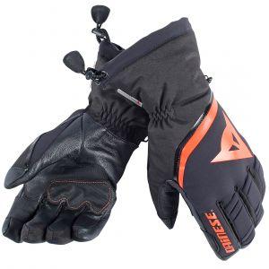 Перчатки лыжные Dainese Flow Line 13 Gtx Glove (4815914)
