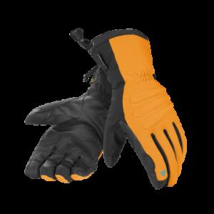 Перчатки лыжные Dainese Anthony 13 D-Dry Glove (4815915)