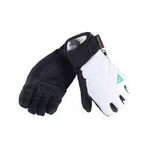 Перчатки лыжные Dainese Natalie 13 Lady D-Dry Glove (4815918)