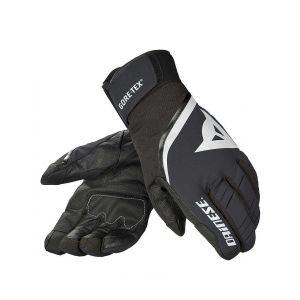 Перчатки лыжные Dainese Carved Line Gtx Glove (4815923)