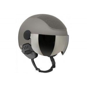 Шлем лыжный Dainese Vizor Flex (1840210)
