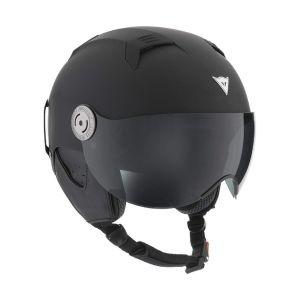 Шлем лыжный Dainese V-Jet (4840138)