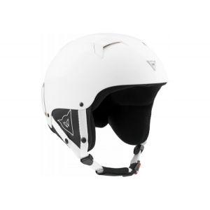 Шлем лыжный Dainese Jet Evo (4840155)