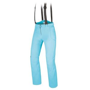 Штаны горнолыжные Dainese Exchange Drop D-Dry Pants Lady (4769351)