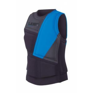 Жилет страховочный Jobe Exceed Comp Vest Men
