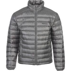 Куртка пуховая Marmot 72740 Zeus Jacket