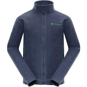 Флисовая куртка Alpine pro MSWM146672 Lavaredo 4