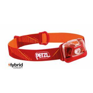 Налобный фонарь Petzl E091DA01 Tikkina (250 lm)