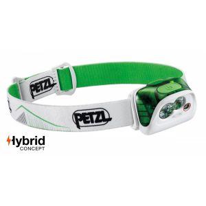 Налобный фонарь Petzl E099FA02 Actik (350 lm)