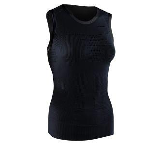 Термомайка X-bionic Trekking SummerLight Lady Shirt Sleeveless
