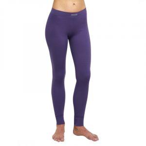 Термоштаны Thermowave Originals Long Pants W