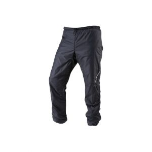 Штаны штормовые Montane Featherlite Pants