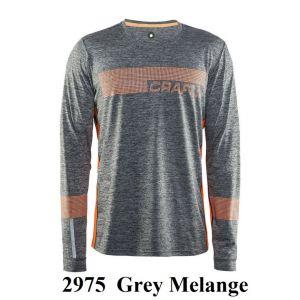 Футболка с длинным рукавом Craft Breakaway LS Shirt Man (1904798)