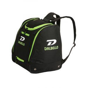 Сумка-рюкзак для ботинок Dalbello Deluxe Boot Bag (169534)