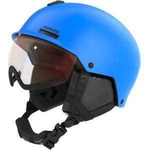 Шлем лыжный Marker Vijo (169922)