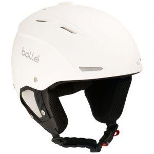 Шлем лыжный Bolle Backline