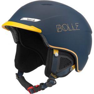 Шлем лыжный Bolle Beat