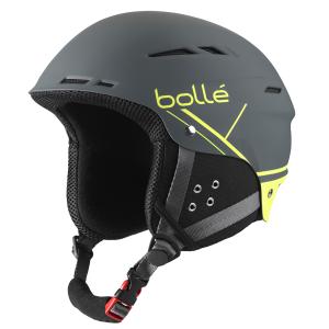 Шлем лыжный Bolle B-Fun