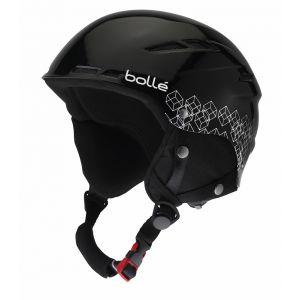 Шлем лыжный Bolle B-Rent