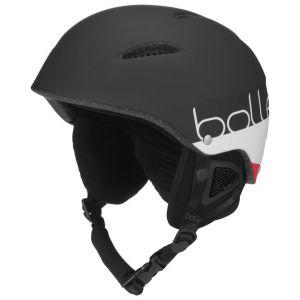 Шлем лыжный Bolle B-Style