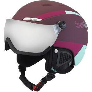 Шлем лыжный Bolle B-Yond Visor