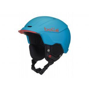 Шлем лыжный Bolle Instinct