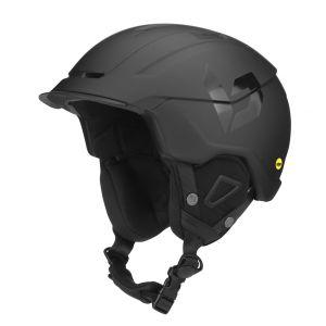 Шлем лыжный Bolle Instinct Mips
