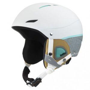 Шлем лыжный Bolle Juliet