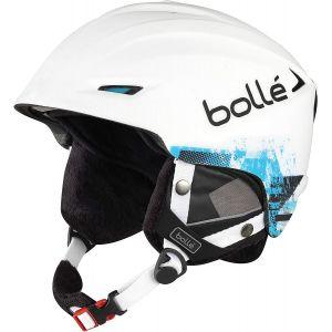 Шлем лыжный Bolle Sharp
