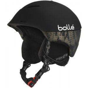 Шлем лыжный Bolle Synergy