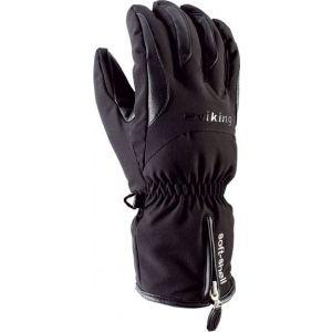 Перчатки лыжные Viking 112/14/1101 Soley