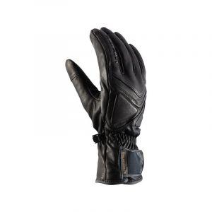Перчатки лыжные Viking 112/21/4550 Brixen