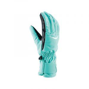 Перчатки лыжные Viking 113/19/0210 Gisele