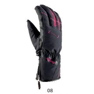 Перчатки лыжные Viking 113/21/7020 Rima