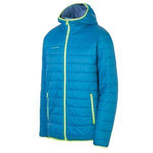 Куртка пуховая Viking 755/19/4220 Tom Primaloft
