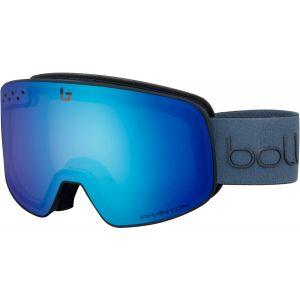Лыжная маска Bolle Nevada (21832)