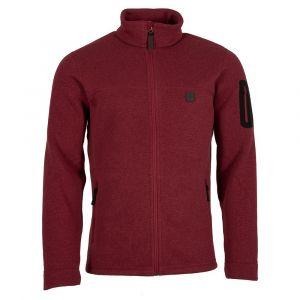 Флисовая куртка Ternua Bottal Jkt M