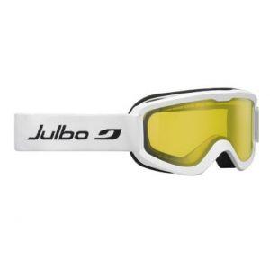 Лыжная маска Julbo Eris Cat 1 (J72745115)