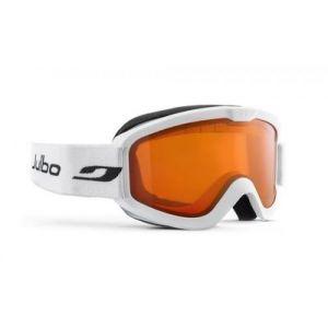 Лыжная маска Julbo Eris Cat 2 (J72742112)