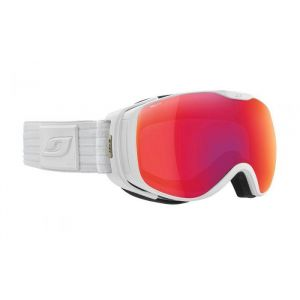 Лыжная маска Julbo Luna Reactiv All Around 2-3 (J72873109)